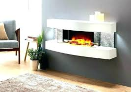 small gas fireplaces hatankala co