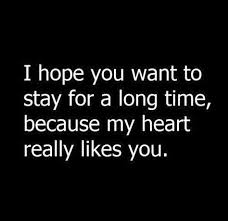 cute love quotes for your boyfriend best love quotes for him