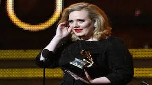 Adele may play Nancy in Toby Haynes' remake of Oliver Twist musical — only  if she auditions - Entertainment News , Firstpost