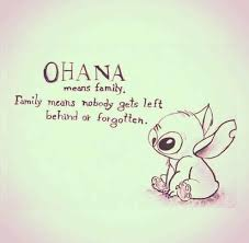 movie quotes about family love image quotes at com