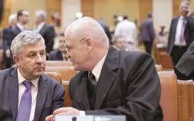 Comisia Iordache relaxează condiţiile pentru eliberarea ...