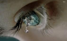 صور عيون حزينه بوستات حزينة بتبكي صور حب