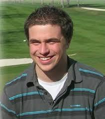 IN LOVING MEMORY OF: Dustin Clark Forsgren | Memoriams | standard.net