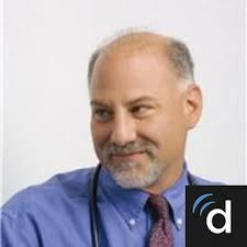 Dr. James Gordon, MD – Commerce, MI   Infectious Disease
