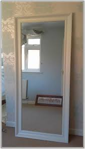 ikea large mirror uk home design ideas