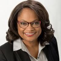 Donna Johnson, MBA - Field Deployment Specialist - Allstate | LinkedIn