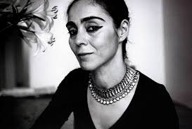Shirin Neshat | Artist Profile | NMWA