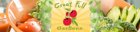 great full gardens cafe and eatery