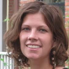 Margaret JOHNSON | Johns Hopkins University, MD | JHU | Department ...