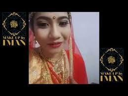 professional makeup artist in hyderabad