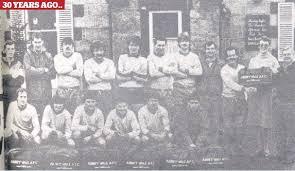 PressReader - Dumfries & Galloway Standard: 2017-01-13 - Abbey Vale lads  bag support
