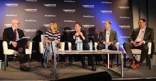 NAB Show Recap: Show Opens; DFXtra Panel; Futures Park – PILOT