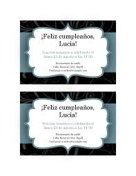 Feliz Cumpleanos Lucia Ppt Descargar