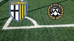 Formazioni Parma-Udinese | Pronostici e quote