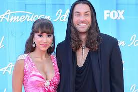 Diana DeGarmo and Ace Young Get Engaged on 'American Idol' Season 11 Finale