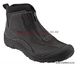 women shoes clarks desoto