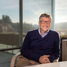 Bill Gates had a closer relationship with Jeffrey Epstein than he ...