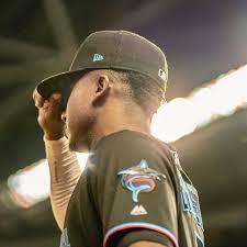 Marlins News: First win, Osiris Johnson injury, minor league rosters - Fish  Stripes