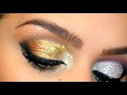 3 new year s eve makeup ideas you