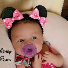 best minnie mouse hair bow s on