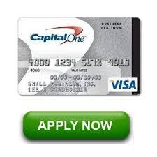 application capitalone com capital