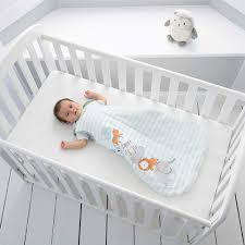 grobag baby sleep bag