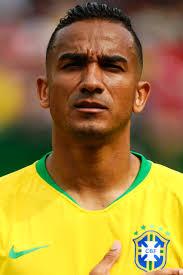 Danilo (footballer, born July 1991) - Wikipedia