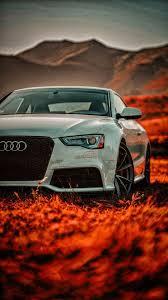 full hd car high resolution wallpaper