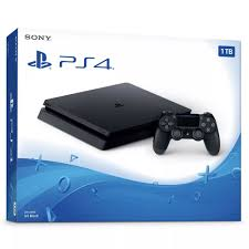 Best cheap PS4 bundles, prices, and ...