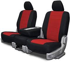 custom fit seats covers toyota tundra