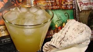 drink recipeonkey brand ings