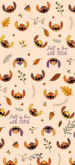 disney autumn wallpapers top free