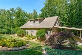 3.2 acres in Forsyth County, North Carolina