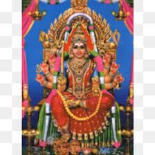 samayapuram mariamman temple png and