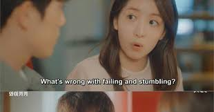 shine smile meaningful quotes in the lighthearted kdrama