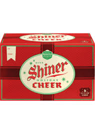 shiner beer total wine more