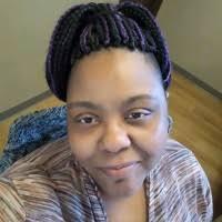 "20+ ""Ida Parker"" profiles   LinkedIn"