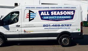 truck lettering nj vehicle wraps