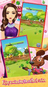 princess dress up makeup games apk for
