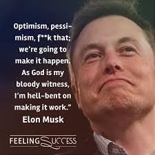 quotes about self motivation dan artinya quotes d