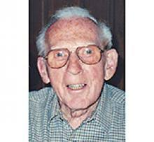 HAMILTON BILL - Obituaries - Winnipeg Free Press Passages
