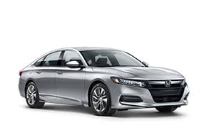 new honda lease and offers near