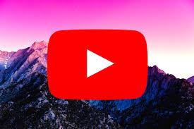 خلفيات يوتيوب صور وخلفيات جديده من اليوتيوب رمزيات