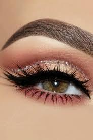 eye makeup uploaded by ross on we heart it