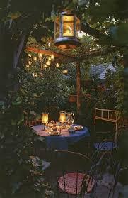 dreamy serene atmosphere an enchanted