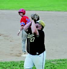 Panthers had high expectations | Ledger Independent – Maysville Online