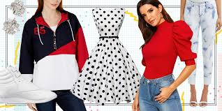 80s outfits best 1980s fashion trends