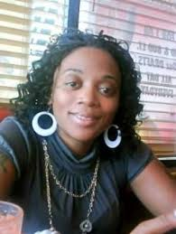 Lakeisha Smith (Lawanda), 43 - Jacksonville, FL Has Court Records ...