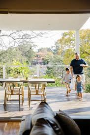 The home of Masterchef winner Adam Liaw | Home Beautiful Magazine Australia