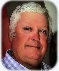 Daryl Johnson Obituary - Odessa, Texas   Legacy.com